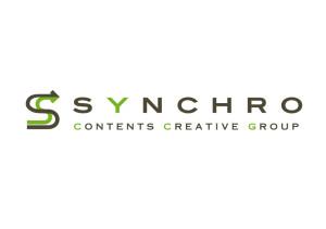 sycnrho_logo02
