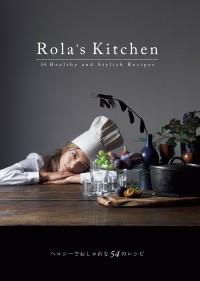 rolaskitchen_cover1029